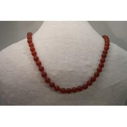 Halskette - Caraneol 8x80