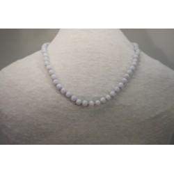 Halskette - Calzedon 6x42