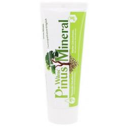PinusMineral Zahncreme ohne Minze, 75 ml