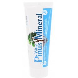 """PinusMineral Zahncreme """"minzig-frisch"""", 75 ml"""