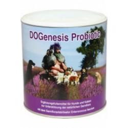 Probiotic für Hunde und Katzen