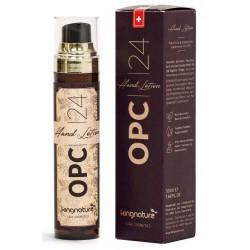 OPC Handcrème 50ml