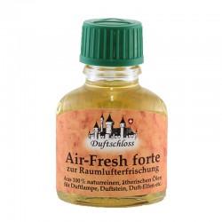 02 Air-Fresh forte - Raumlufterfrischung