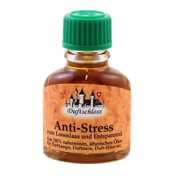 04 Anti-Stress (Looslaa-Mischig)
