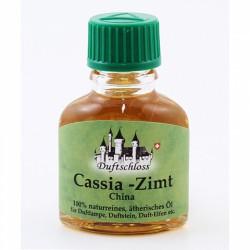 53 Cassia-Zimt