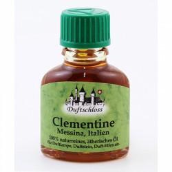 55 Clementine