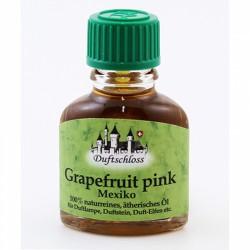 58 Grapefruit Pink