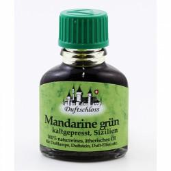67 Mandarine grün