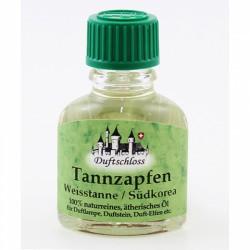 74 Tannzapfenöl (Weisstanne)