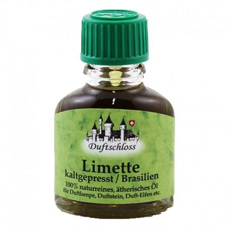 65 Limette