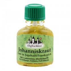 81 Johanniskraut