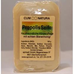 Propolis Seife 100 g