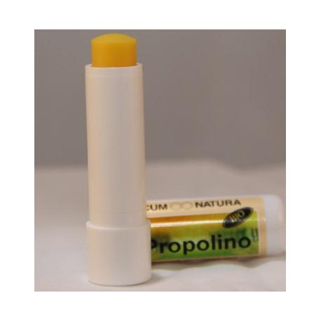 Propolino Pflegestift 4,8 g