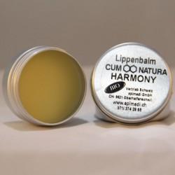 Lippenbalm Harmony