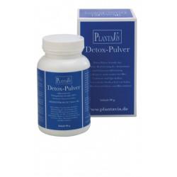 Detox-Pulver 90 g