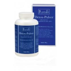Detox-Pulver 180 g