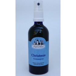 Christmas Aroma - Spray, 100 ml