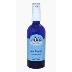 Air Fresh - Spray, 100 ml