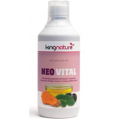 Neovital, 450 ml