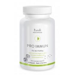 Pro Immun Heuschnupfen