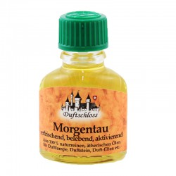 Morgentau, 11 ml
