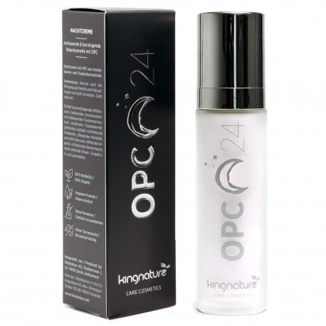 OPC 24 Nachtcrème 50 ml