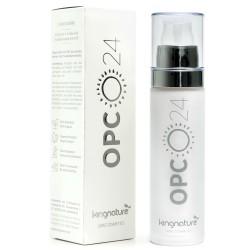 OPC 24 Tagescrème 50ml
