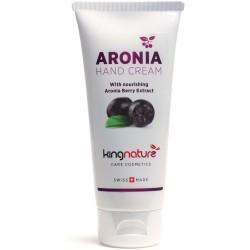 Aronia Handcrème 75 ml