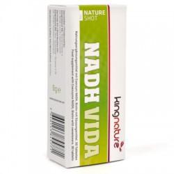 NADH VIDA - Energie plus, 10er