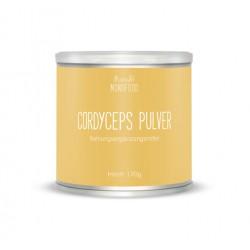 Cordyceps Pulver 170g