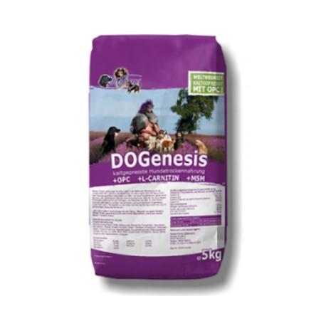 DOGenesis Hundefutter 5 kg