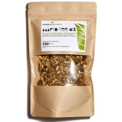 Adapto Bio Tee Mix 100g
