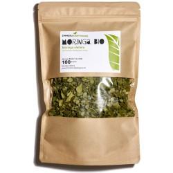 Moringa Tee (BIO) 50g