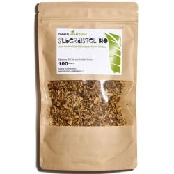 Silberdistel  Tee (BIO) 50g