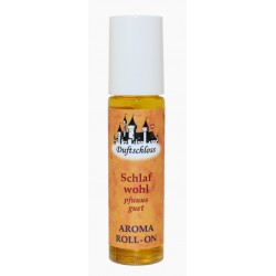Schlaf wohl Aroma Roll-on, 10 ml
