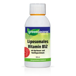 Liposomales B12