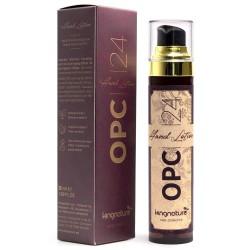 OPC Handcrème 30ml