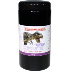 Zeolith für Pflanzen Pulver 700 g