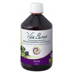 Vita Biosa Aronia 5dl