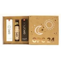 OPC 24 Geschenkbox