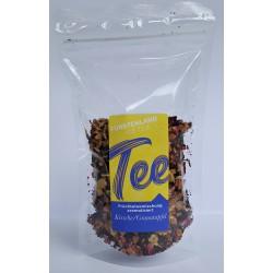 Kirsch Granatapfel Ice Tea, 100g