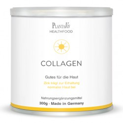 Collagen Drink Pulver