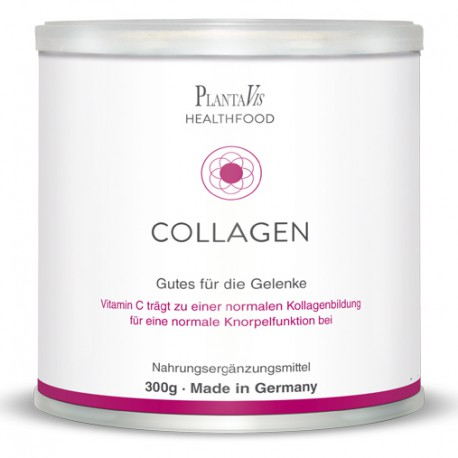 Collagen Drink Gelenke 300g