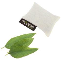 Aromakissen Eukalyptus, Dormino