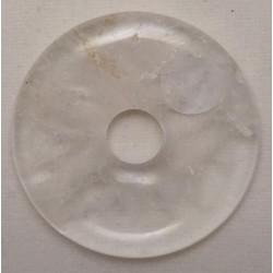 008 Bergkristall 2