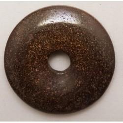 009 Boulder Opal 1
