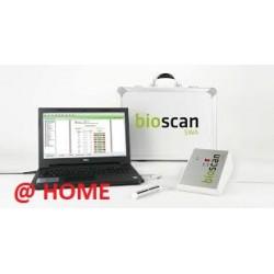 BioScan SWA @ Home