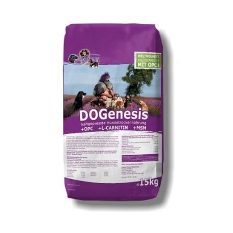 DOGenesis Hundefutter 10 kg