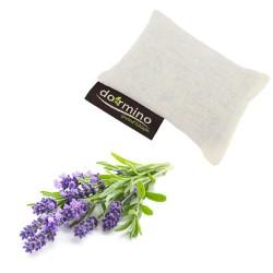 Aromakissen Lavendel, Domino