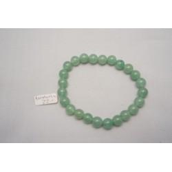 07 Aventurin - Armband
